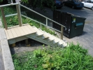 exterior-stairs-2