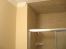shower-remodel-with-tiled-ceiling