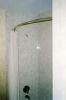 shower-slab-b